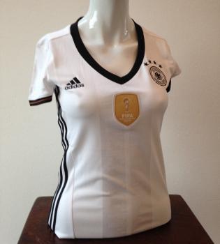 adidas DFB EM Heimtrikot 2016   Frauen
