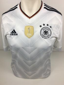 adidas DFB Heimtrikot Confed Cup   Männer