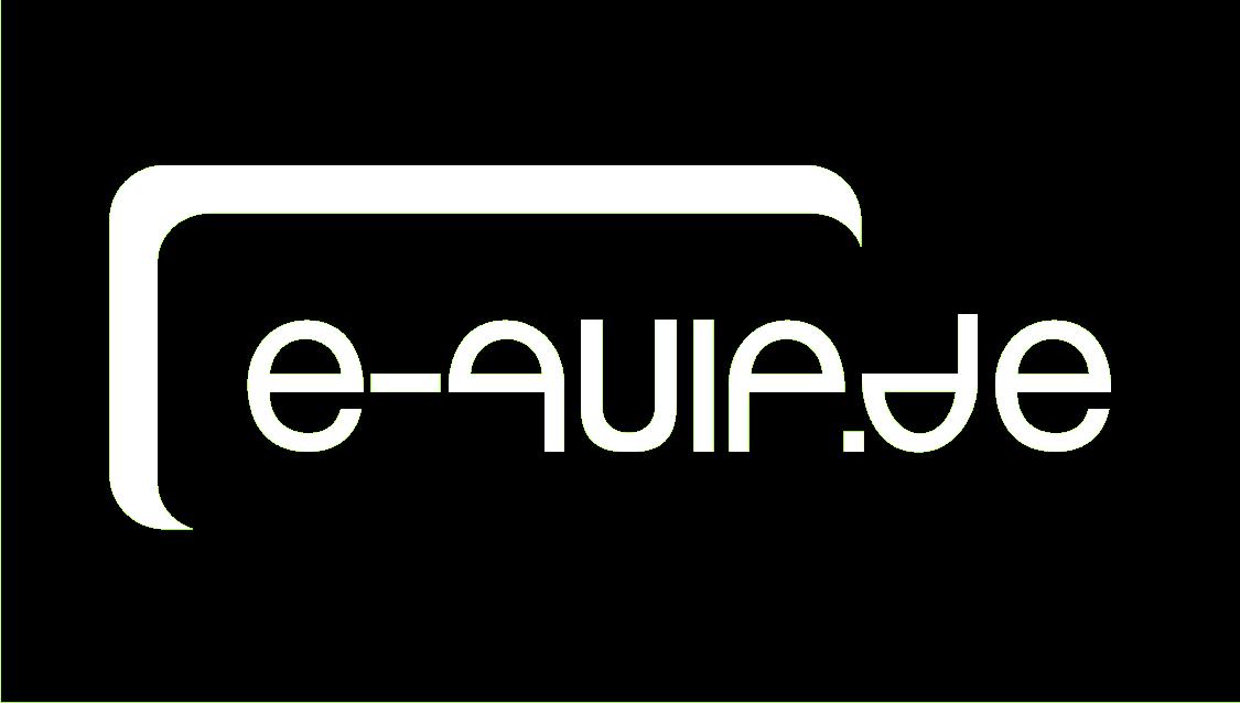 e-quip.de-Logo